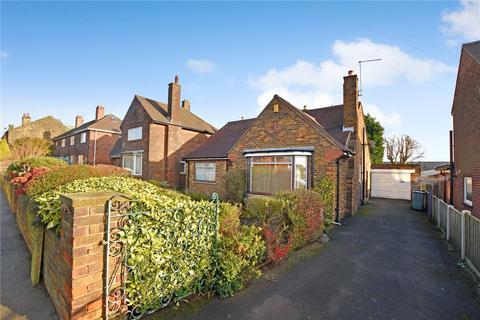 2 bedroom detached bungalow for sale - Scotchman Lane, Morley, Leeds