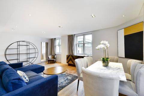 3 bedroom apartment to rent - Sherwood Street, London, W1F