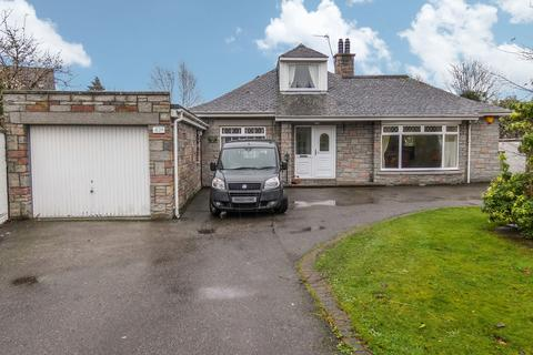 5 bedroom detached house - Broadstone Park, Inverness
