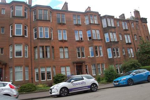 2 bedroom flat - Randolph Road, Glasgow, G11 7JJ