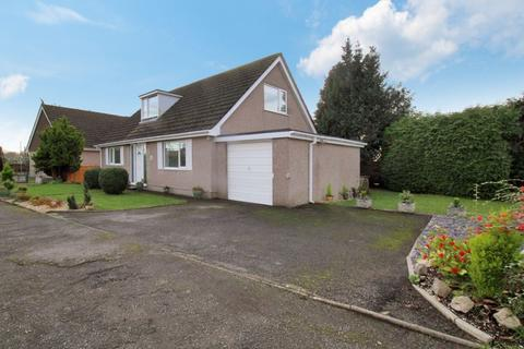 4 bedroom detached house for sale - Canterbury Way, Portskewett, Monmouthshire, NP26