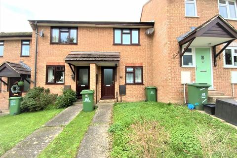 1 bedroom terraced house to rent - Hanson Park, Bideford