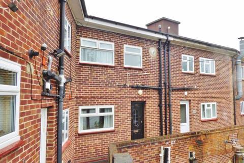3 bedroom property - Crescent Way Orpington Kent
