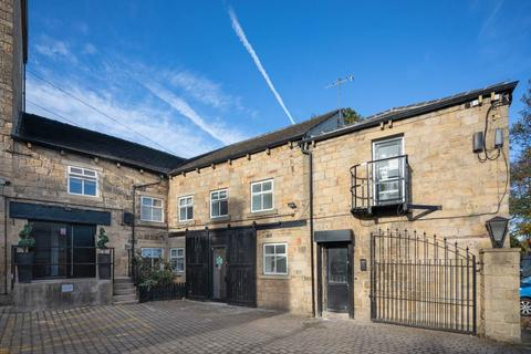 1 bedroom flat for sale - Rivermill Court, 1 Sandford Place, Leeds