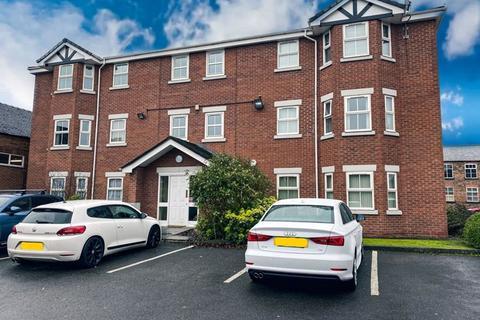 1 bedroom apartment for sale - Fairfax Close, Biddulph.  ST8 6ER