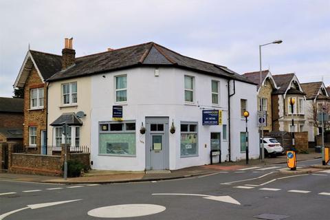 Property for sale - Kings Road, Kingston Upon Thames, KT2