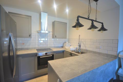 6 bedroom house to rent - Danygraig Road, Port Tennant, Swansea