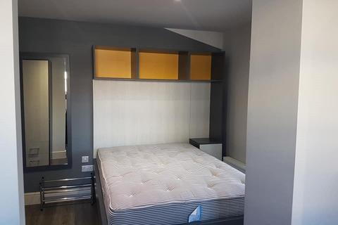 1 bedroom house to rent - St Marys Court, City Centre, Swansea
