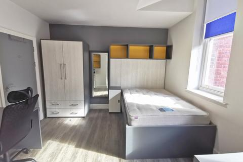 1 bedroom house to rent - St Marys Court,, City Centre,, Swansea