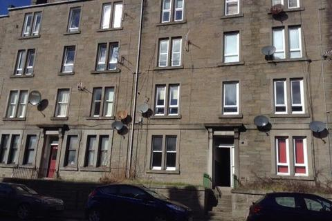 1 bedroom flat to rent - 14 Cleghorn St G/1, Dundee, DD2 2NR