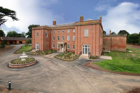 2 bedroom apartment for sale - Hem Coppice, Gatacre Hall, Claverley, Bridgnorth, WV5
