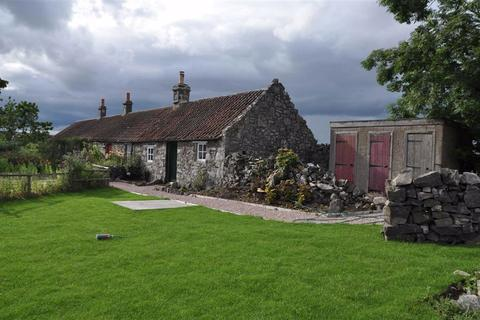 1 bedroom cottage to rent - Old Cotton Cottage, Balmullo, Fife