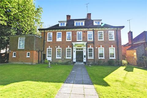 1 bedroom maisonette to rent - Frithwood Avenue, Northwood, Middlesex, HA6