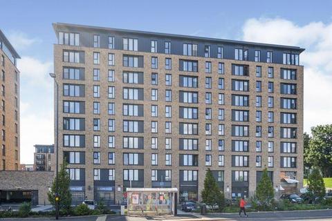 1 bedroom flat to rent - Lexington Gardens, Birmingham City Centre