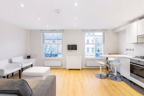 1 bedroom flat - Lavender Hill, Battersea, London, SW11