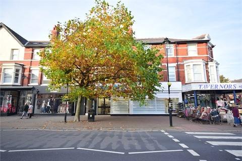 3 bedroom duplex to rent - Clifton Street, Lytham, FY8