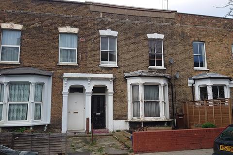 2 bedroom flat to rent - Brooke Road, London, E5