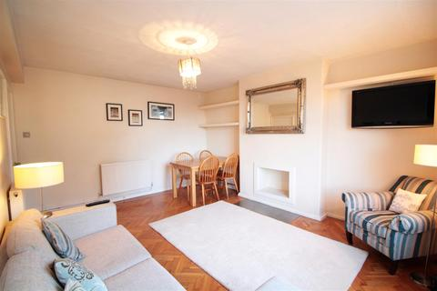 2 bedroom apartment - Brixton Road, Brixton