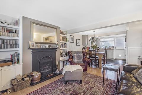2 bedroom terraced house for sale - The Heath, Breachwood Green, Hitchin, SG4