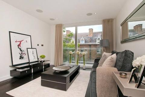 1 bedroom flat to rent - Moore House, 2 Gatliff Road, London, SW1W