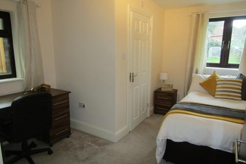 1 bedroom in a house share to rent - Garton End Road, Peterborough