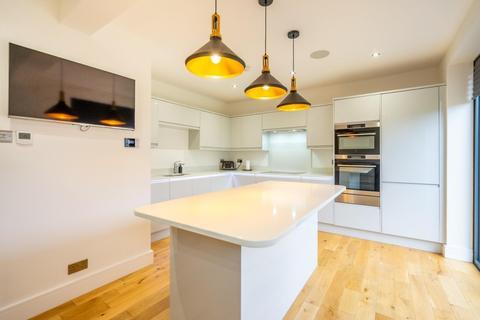 4 bedroom semi-detached house for sale - Whernside Avenue, York