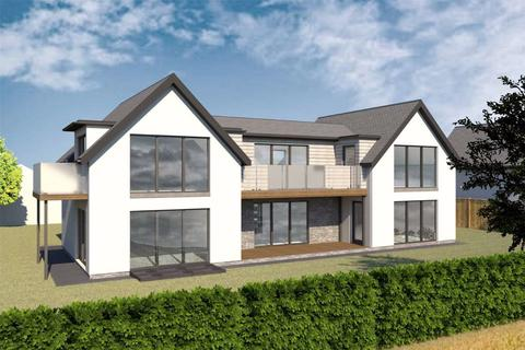 4 bedroom semi-detached house for sale - Grange, Perthshire