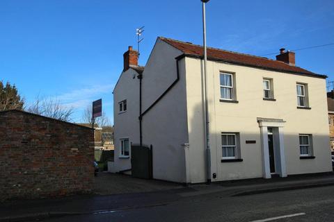 5 bedroom detached house for sale - Northgate, Cottingham