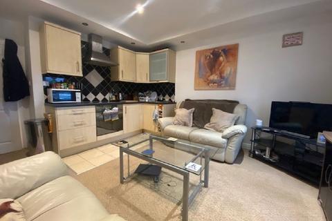 2 bedroom house share to rent - Gibbins Road, Selly Oak, Birmingham, West Midlands, B29