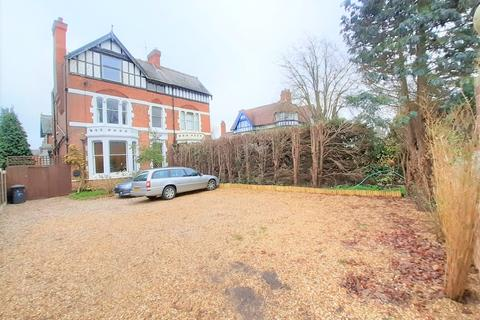 7 bedroom semi-detached house for sale - London Road, Leicester, LE2