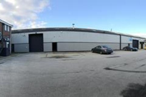 Office to rent - Phoenix House, Sandall Carr Road, Kirk Sandall, Doncaster