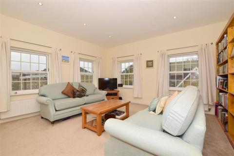 2 bedroom apartment for sale - Marigold Way, Maidstone, Kent