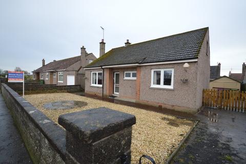 3 bedroom bungalow to rent - Dalhousie Street, Monifieth, Angus, DD5