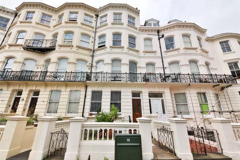 2 bedroom apartment for sale - Vernon Terrace, Brighton, East Sussex, BN1