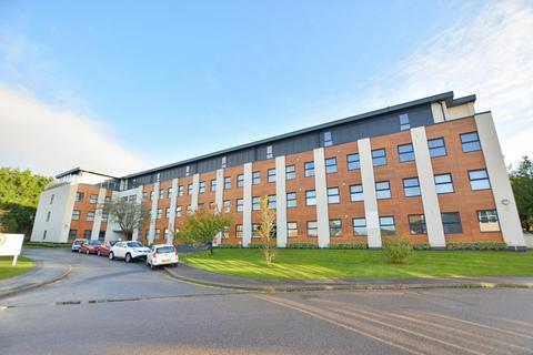 2 bedroom apartment for sale - Victoria House,