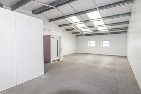 Warehouse to rent - Newton Business Park, 26-28 Standard Road, Park Royal, NW10 6EU