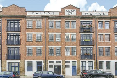 2 bedroom flat for sale - Falcon Works Court, 8 Copperfield Road, London, E3