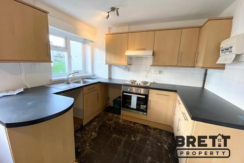 2 bedroom flat to rent - 22 Blenheim Court, Peregrine Close, Haverfordwest SA61 2TG