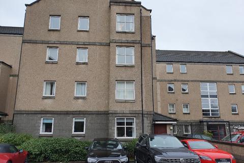 2 bedroom flat - Riverside Drive, Ruthrieston, Aberdeen, AB10 7QF