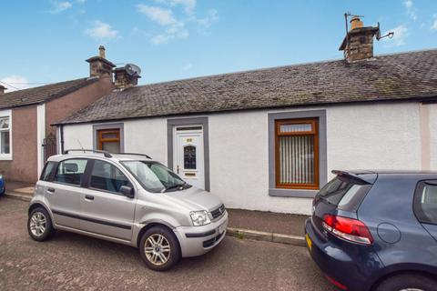 1 bedroom bungalow to rent - Jessie Street, Blairgowrie and Rattray, PH10