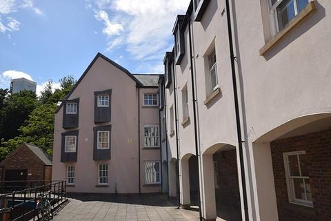 1 bedroom apartment to rent - St. Andrews Court, New Elvet, Durham