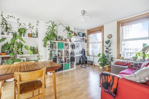 1 bedroom apartment - Gresham Road Brixton SW9