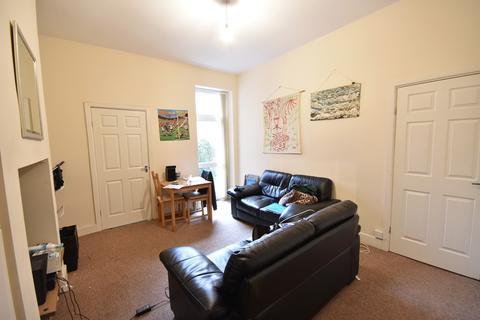 3 bedroom flat to rent - Grosvenor Road, Jesmond