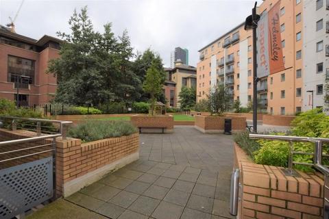 1 bedroom flat - Elmwood Lane, Leeds, West Yorkshire, LS2 8WH