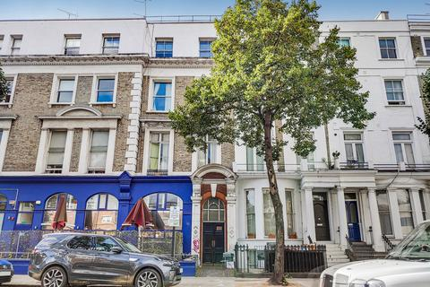1 bedroom flat to rent - Advance House, 109 Ladbroke Grove, London, W11