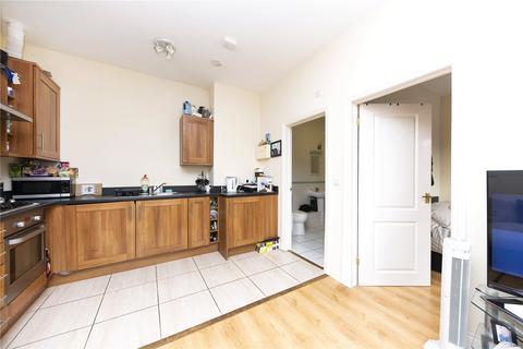 1 bedroom apartment to rent - Hidden Close, WEST MOLESEY, Surrey, KT8