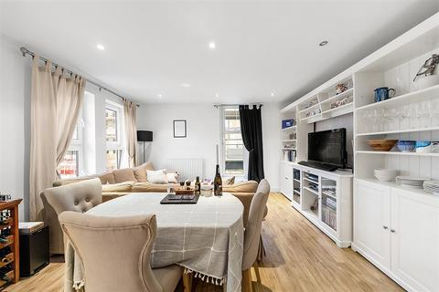 2 bedroom flat for sale - Kings Avenue, SW4