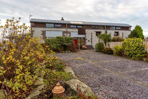 4 bedroom detached house - Llanddaniel, Gaerwen, LL60