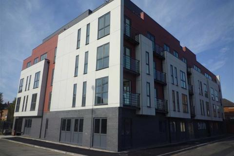 2 bedroom apartment to rent - Ingenta, Poland Street, Ancoats, Manchester, M4 6BR