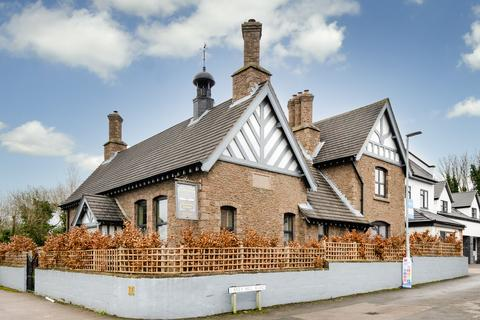 3 bedroom semi-detached house for sale - hinckley road, leicestershire LE9
